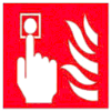 Fire Premises Risk Assessment Software