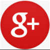 Google+ On Safe Lineses