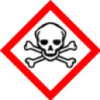 Hazardous Substanes Risk Assessment Software